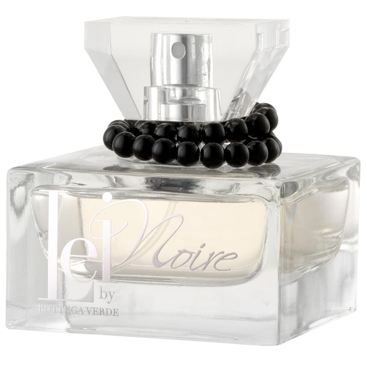 Apa De Parfum Noire