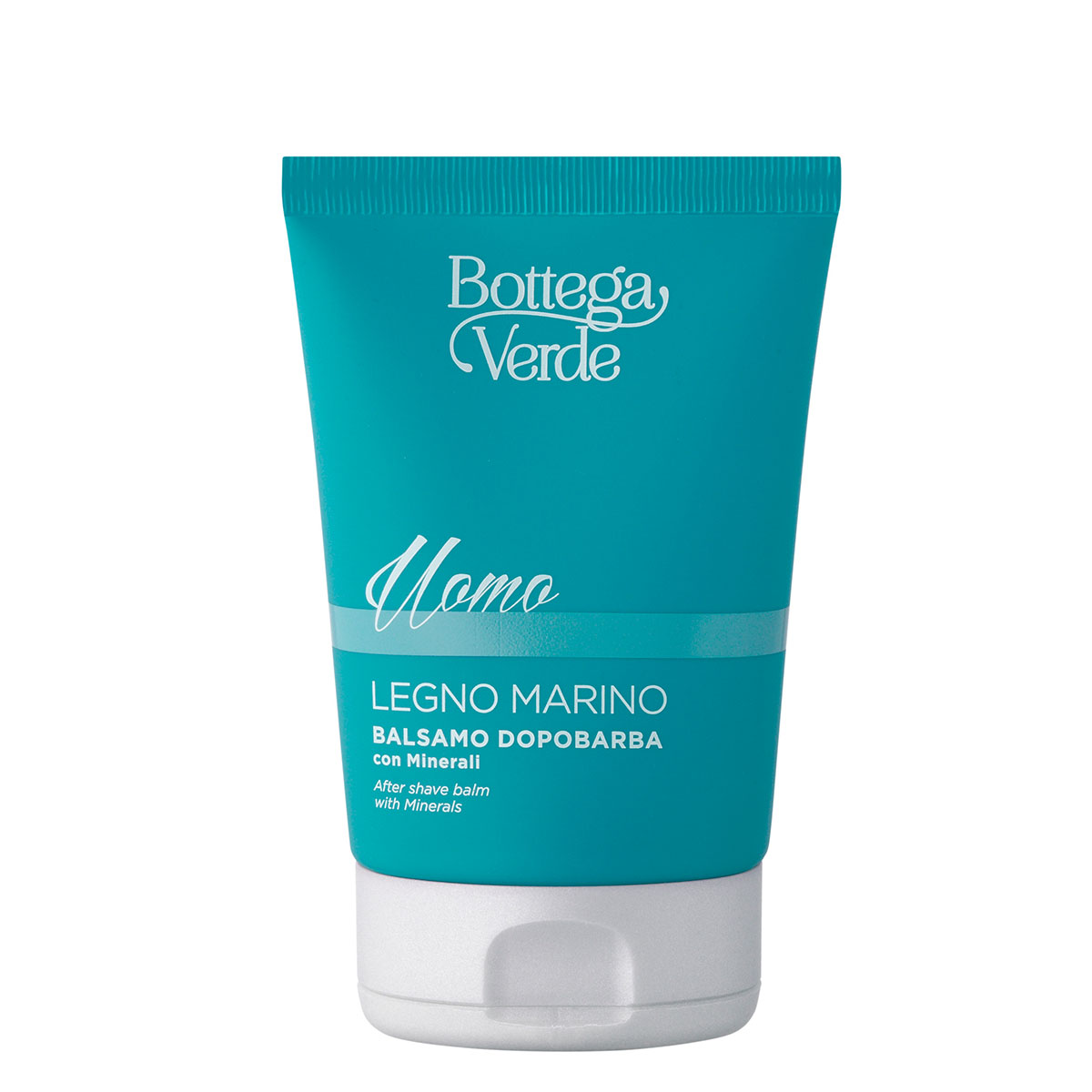 After shave, racoritor, cu minerale imagine produs