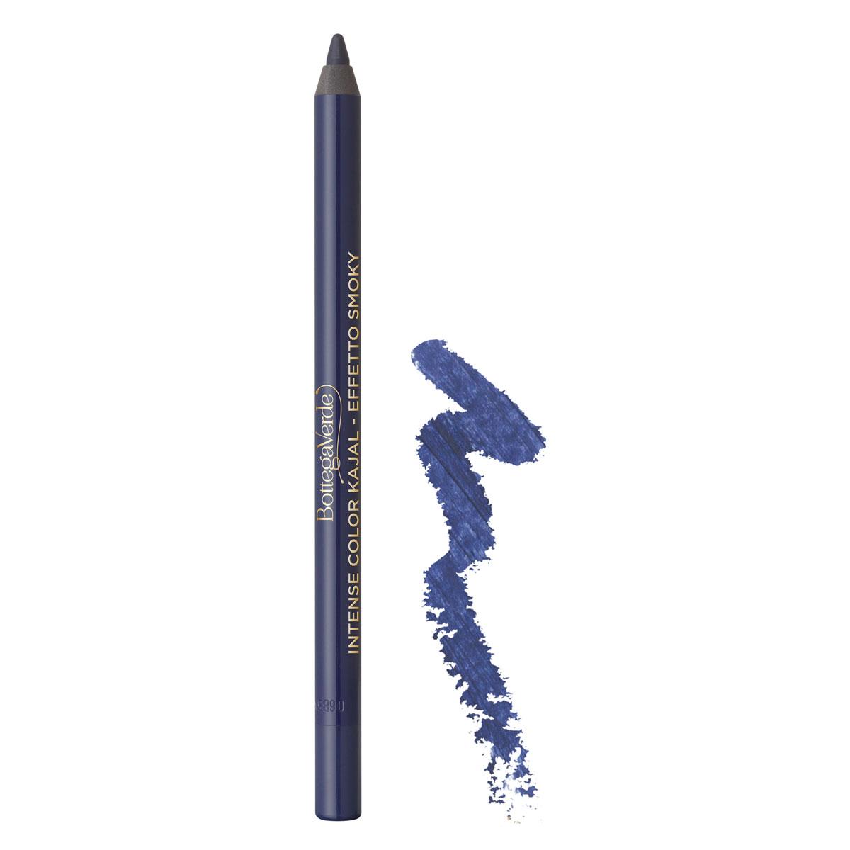 Creion de ochi kajal, cu rezistenta indelungata, cu vitamina C si E imagine