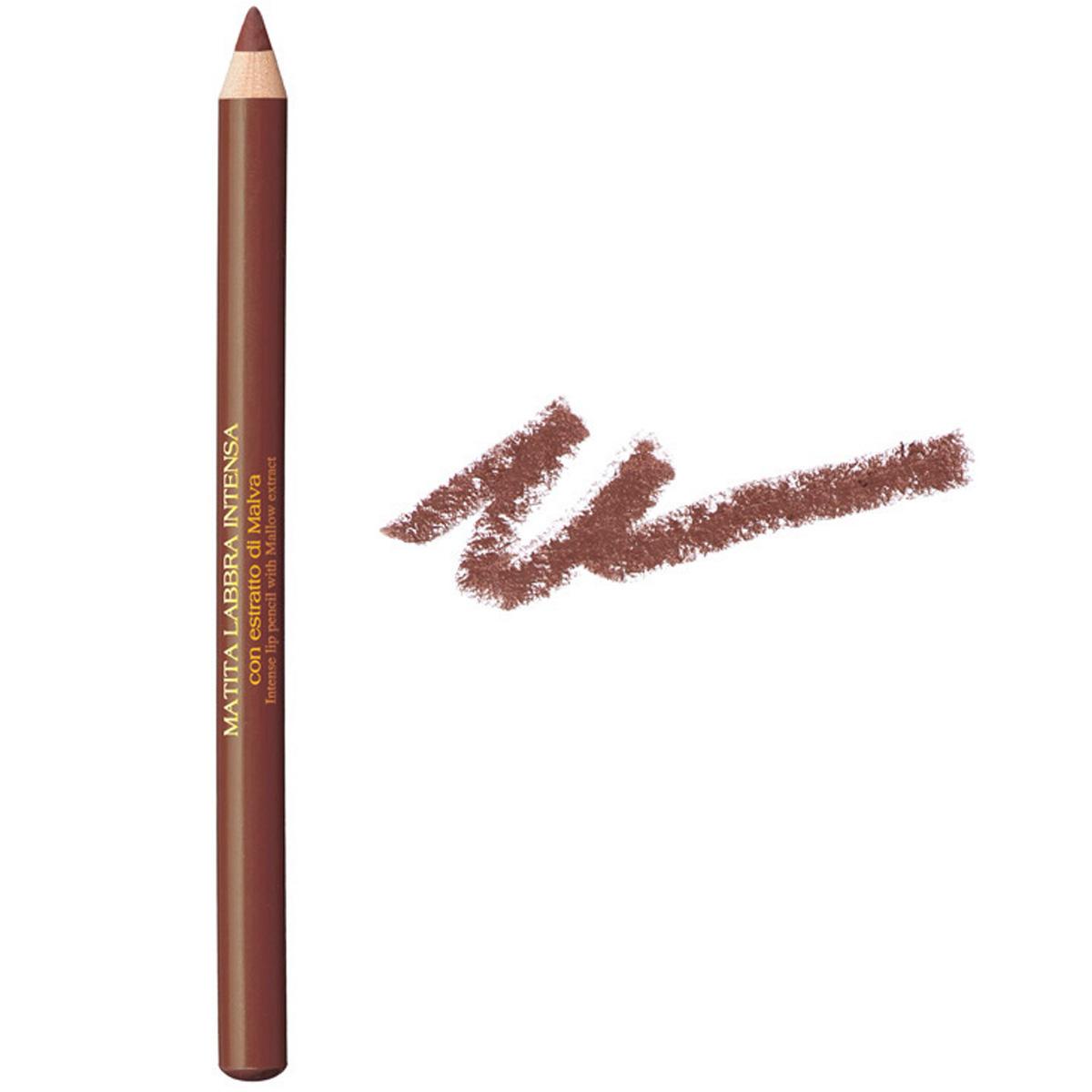 Creion de buze, hidratant, cu extract de nalba imagine produs