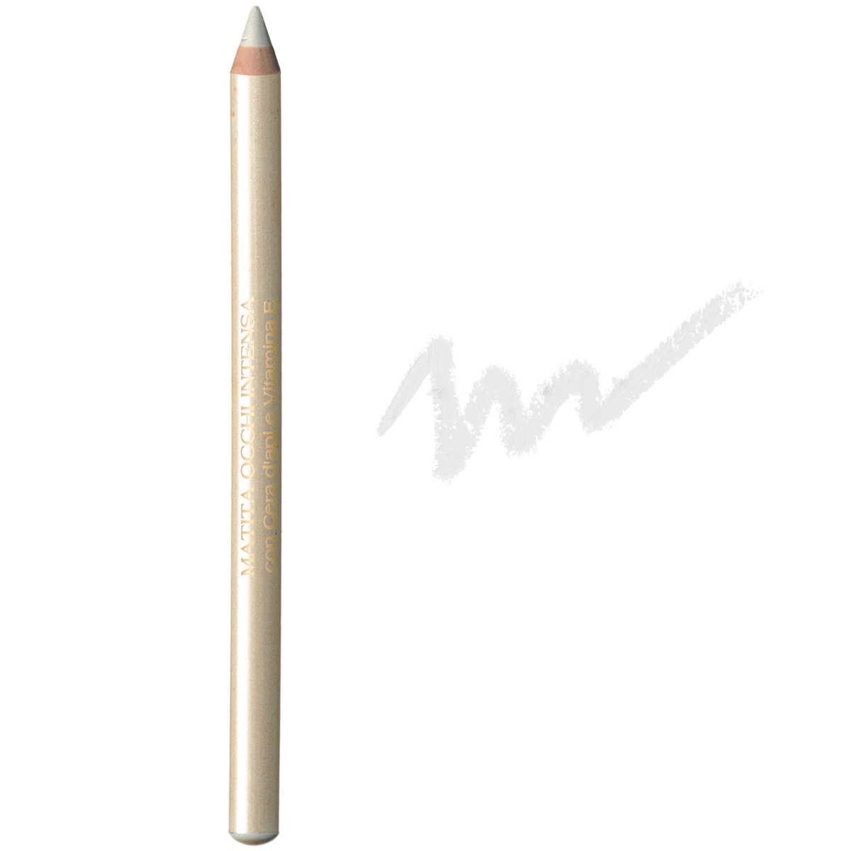 Creion De Ochi Creion De Ochi Contur Intens Cu Ceara Si Vitamina E