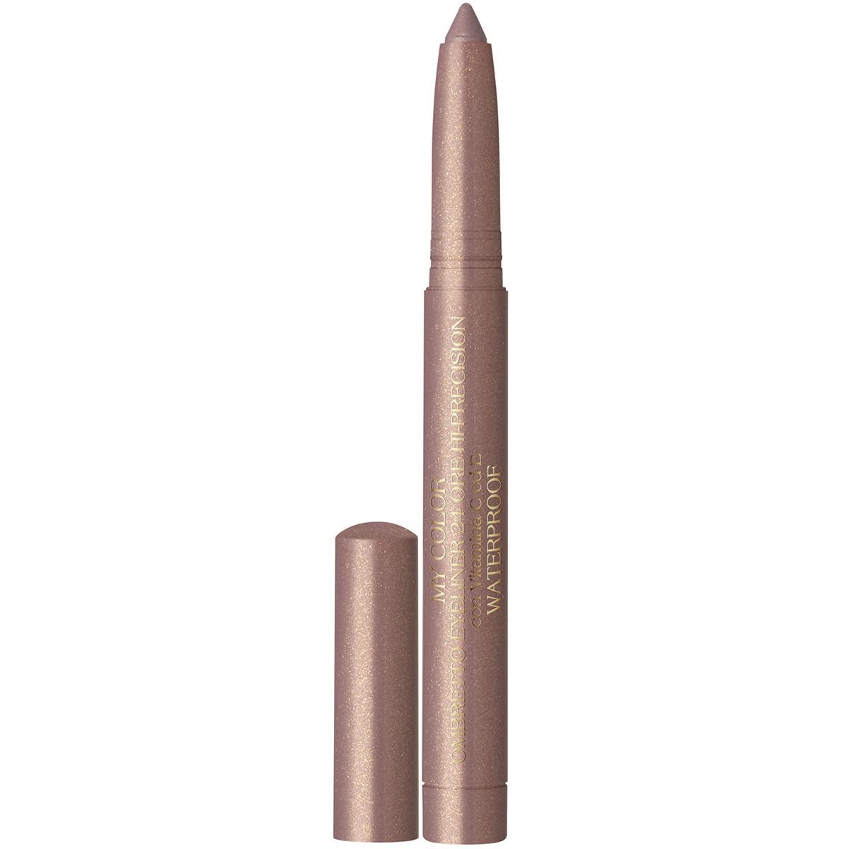 My Color - Fard De Pleoape Stick- 24 Ore  Cu Vitam