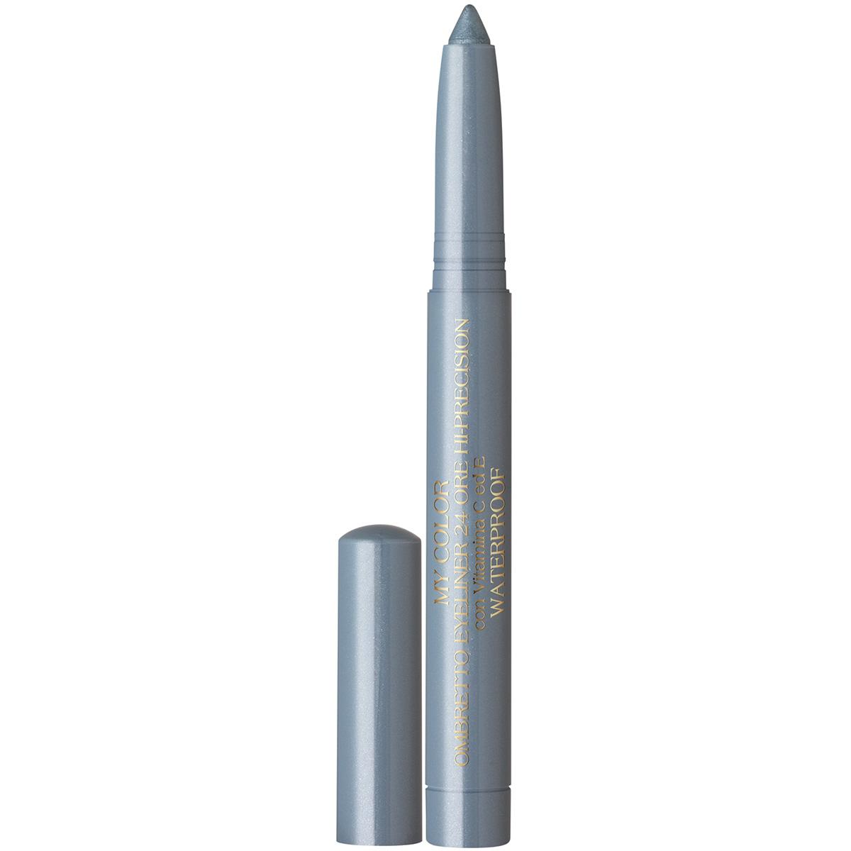 My Color - Fard De Pleoape Stick 24 Ore  Cu Vitaminele C Si E - Rezistent La Apa