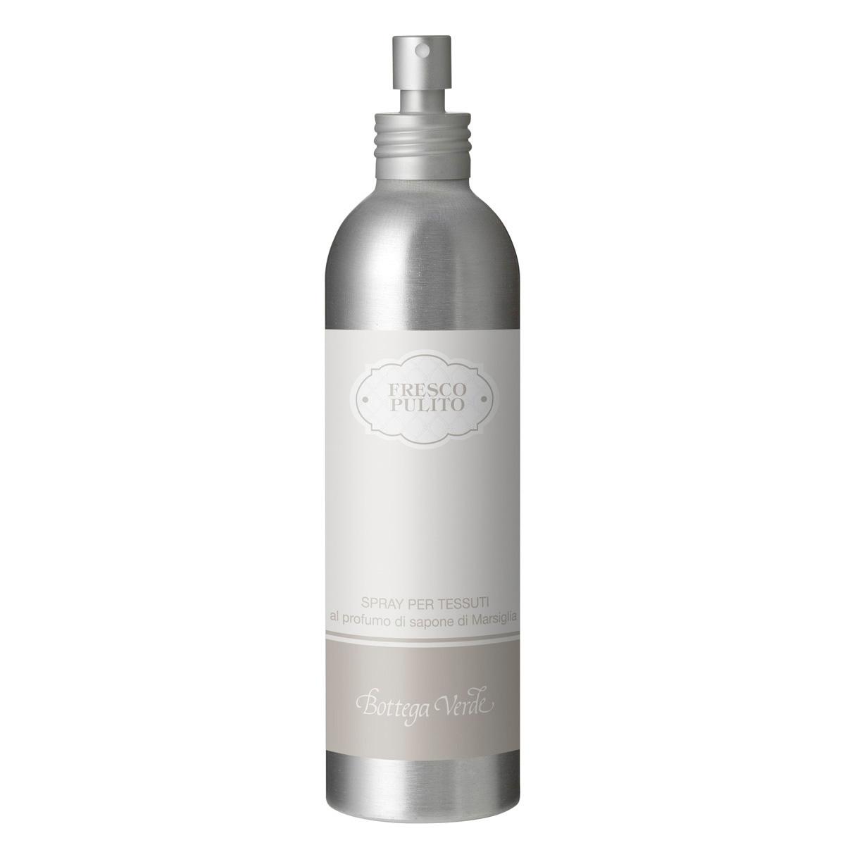 Spray pentru tesaturi cu aroma de sapun de Marsilia, 250 ML