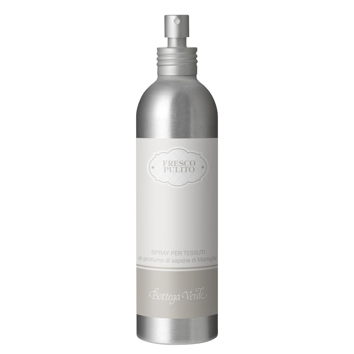 Spray Pentru Tesaturi Cu Parfum De Sapun De Marsil