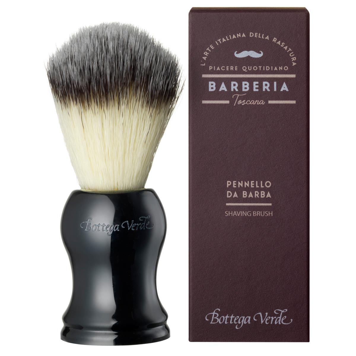 Pamatuf pentru barbierit imagine