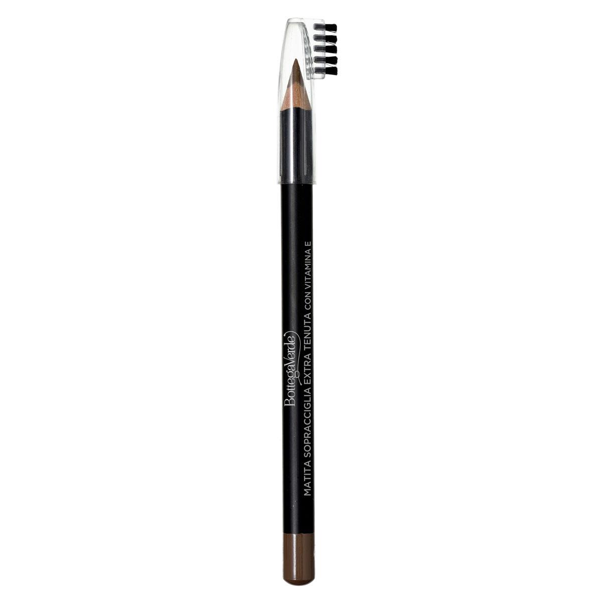 Creion pentru sprancene cu vitamina E imagine