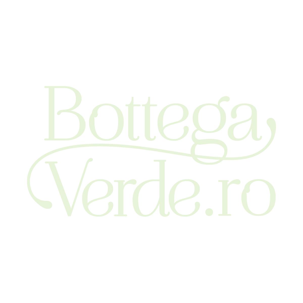 Set Magic Vanilie Neagra 2 - Vaniglia Nera, 150 G + 150 G + 150 G + 150 G + 150 G + 150 G + 150 G + 150 G + 150 G