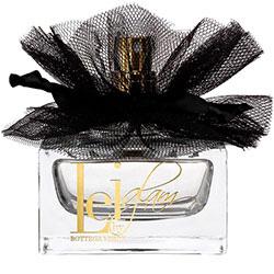 Apa de parfum Glam - Lei  (50 ML)
