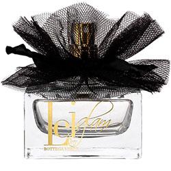 Lei - Glam pentru ea - Apa de parfum  (50 ML)