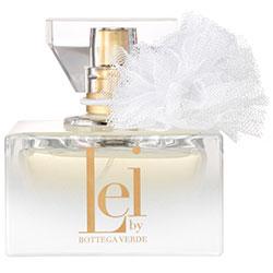 EA - Pentru Ea de la Bottega Verde - Apa de parfum