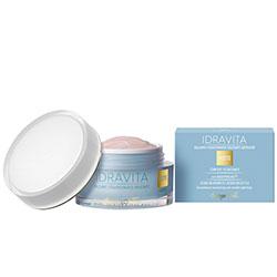 IDRAVITA - Balsam extraordinar hidratant antirid - cu AQUAPHYLINE®, acid hialuronic si apa din Fiji
