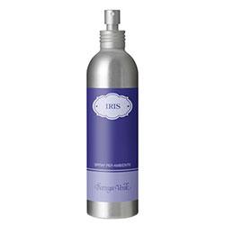 Iris - Spray pentru camera cu aroma de iris