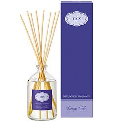 Iris - Difuzor de parfum   (100 ML)