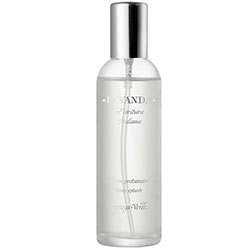 Lavanda - Apa parfumata cu extract de lavanda italiana - racoritoare si revitalizanta   (100 ML)