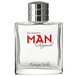 Apa de parfum Original - Man  (50 ML)