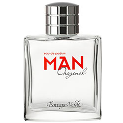 Man Original - Apa de parfum  (50 ML)