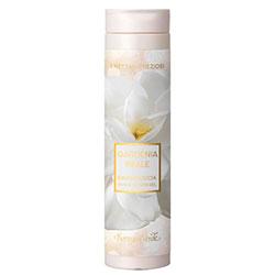 Nectaruri pretioase - Gardenie - Gel de dus  (200 ML)