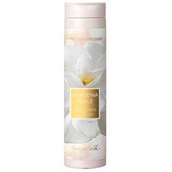 Nectaruri pretioase - Gardenie - Lapte de corp  (200 ML)