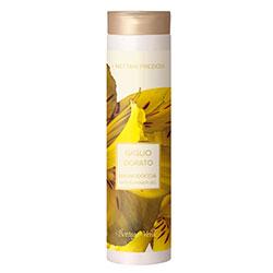 Nectaruri pretioase - Crin auriu - Gel de dus
