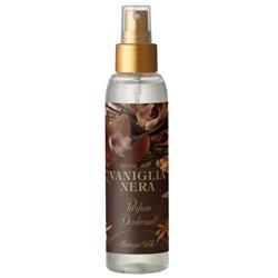 Vanilie neagra - Parfum deodorant   (125 ML)