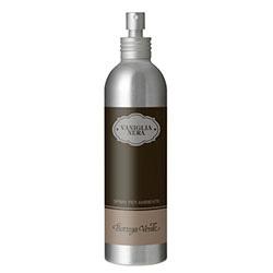 Spray pentru camera cu aroma de vanilie neagra - Vaniglia Nera  (250 ML)