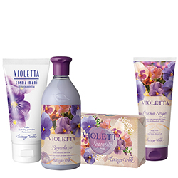 Pachet Special Violete 2