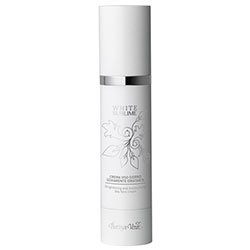 White Sublime - Crema inalt hidratanta, cu ALPAFLOR® Gigawhite, acid hialuronic si Lemn dulce - crema de fata