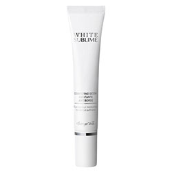 Crema pentru zona din jurul ochilor, cu Alpaflor, Gigawhite, acid hialuronic si lemn dulce - White Sublime  (15 ML)