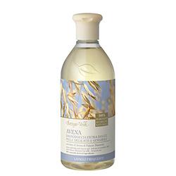 Gel de dus cu lapte de ovaz de la Palazzo Massaini - Avena, 400 ML
