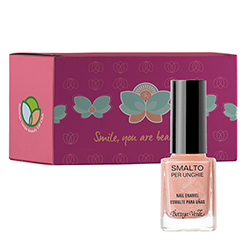 Set Nude Delight - Smalto  (10 ML)