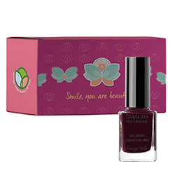 Set Plum Fairy - Smalto  (10 ML)