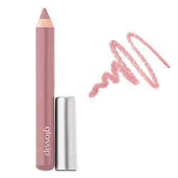 Creion cremos de pleoape multifunctional, roz perla