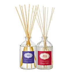 Set casa aroma terapie, 100 ML + 100 ML