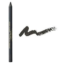 Creion de ochi Kajal cu vitamina C si E, negru