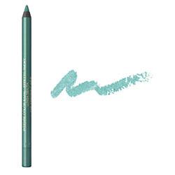 Creion de ochi Kajal cu vitamina C si E, verde jad