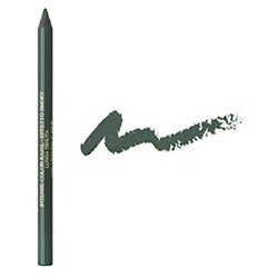 Creion de ochi Kajal cu vitamina C si E, verde baltic