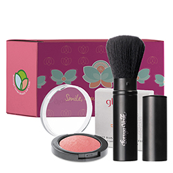 Set Blush Delight (4.5 G)