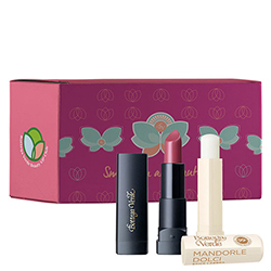 Set perfect lipstick, 5 ML