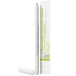 Creion corector S.O.S pentru cosuri si imperfectiuni cu acid Salicilic si ulei esential de Smirna  (15 ML)