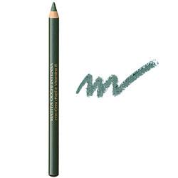 Creion de ochi contur intens cu ceara si vitamina E, verde