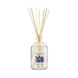Difuzor de parfum cu aroma de iris - Iris, 100 ML