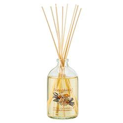 Difuzor de camera cu aroma de petale de vanilie  - Petali di Vaniglia, 100 ML