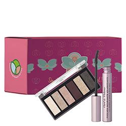 Set cadou femei glam make-up, 10 ML