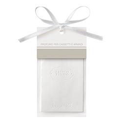 Fresh & Clean - Parfum pentru sertare si dulapuri  (N/A N/A)