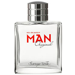 Apa de parfum Original - Man  (50 ML)