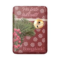 Sapun parfumat cu arome dulce, editie limitata