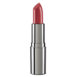 Extreme Volume Lipstick - ruj volum extrem  - imperial pearl