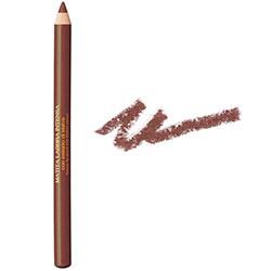 Creion de buze cu extract de Nalba  - castan