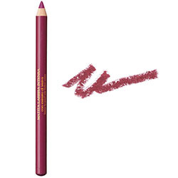 Creion de buze cu extract de nalba, cires negru